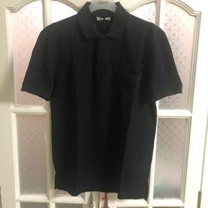 Versace 范思哲男士polo衫