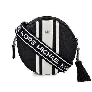 Michael kors 迈克.科尔斯单肩包