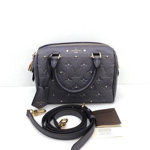 Louis Vuitton 路易·威登sp20限量手提包