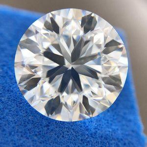 钻石 3克拉钻石