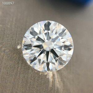 钻石  2克拉钻石