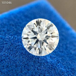 钻石  50分钻石