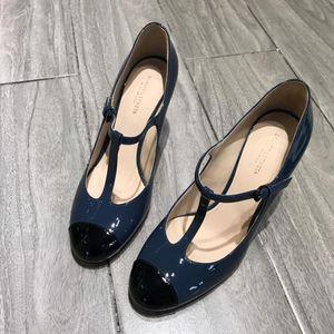 Bottega Veneta 葆蝶经典款女鞋高跟鞋