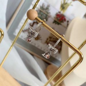 Dior 迪奥耳环