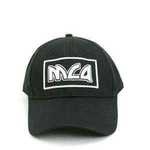 Alexander McQueen 亚历山大·麦昆鸭舌帽遮阳帽子