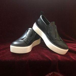 Louis Vuitton 路易·威登女鞋