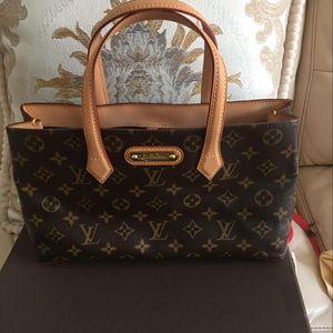 Louis Vuitton 路易·威登儿童包