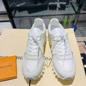 Louis Vuitton 路易·威登运动男鞋