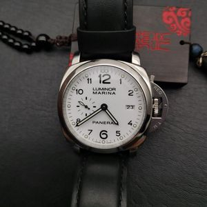 Panerai 沛纳海自动机械男士手表