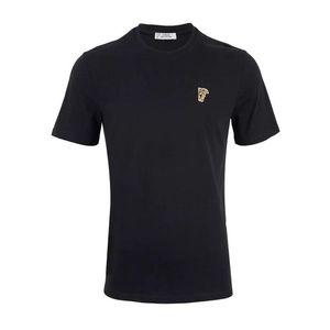 Versace 范思哲男士全棉短袖T恤