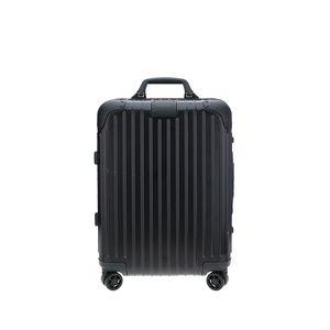 RIMOWA 日默瓦黑色行李箱