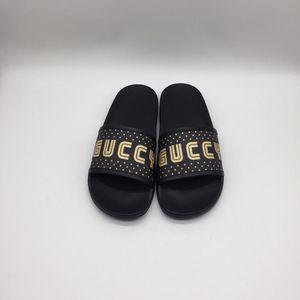 GUCCI 古驰女款拖鞋