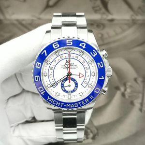 Rolex 劳力士游艇名仕系列机械表