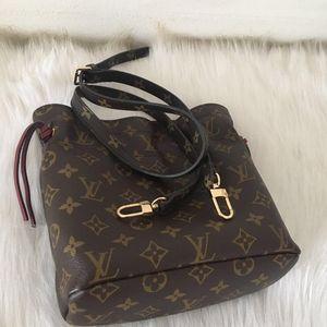 Louis Vuitton 路易·威登女士福袋
