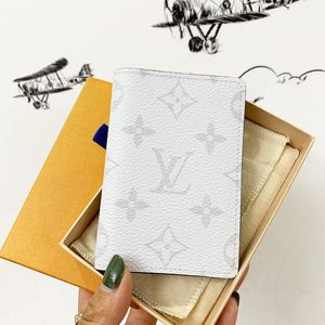 Louis Vuitton 路易·威登卡包