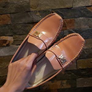 Louis Vuitton 路易·威登平底鞋