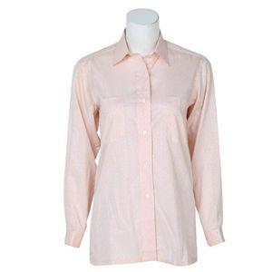 Dior 迪奥中古款纯棉简约休闲衬衫