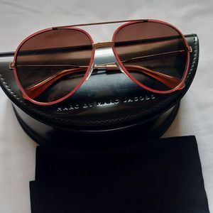 Marc Jacobs 马克·雅可布太阳镜墨镜