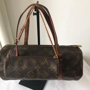 Louis Vuitton路易威登手提包