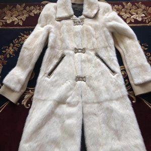 Louis Vuitton 路易·威登大衣