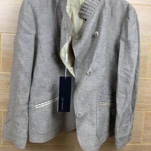 ARMANI 阿玛尼夹克外套上衣
