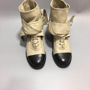 CHANEL 香奈儿休闲鞋