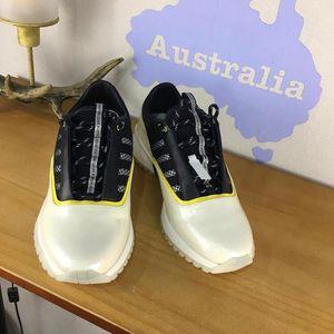 Louis Vuitton 路易·威登美洲杯休闲鞋