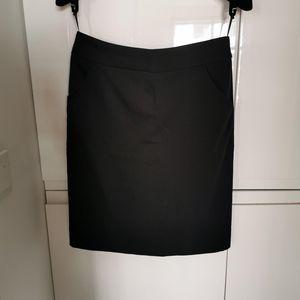 CHANEL 香奈儿半身裙