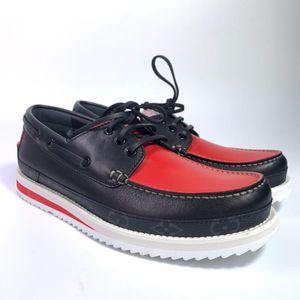 Louis Vuitton 路易·威登新款休闲鞋