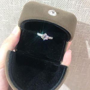 钻石  1.51克拉钻石戒指