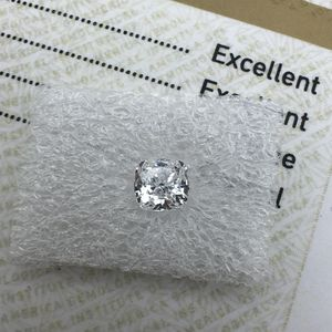 钻石  GIA异型裸钻