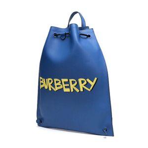 Burberry 博柏利女士双肩包