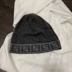 FENDI 芬迪帽子