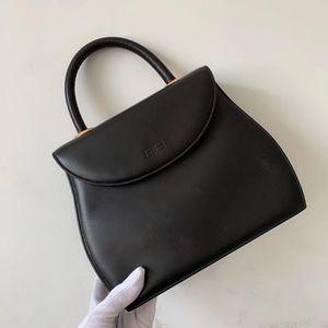 Balenciaga 巴黎世家古董手提包