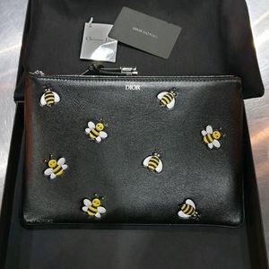 Dior 迪奥手包