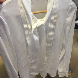 Miu Miu 缪缪限量版衬衫