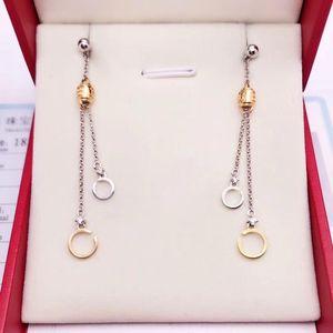 3DG Jewellery 金至尊耳饰