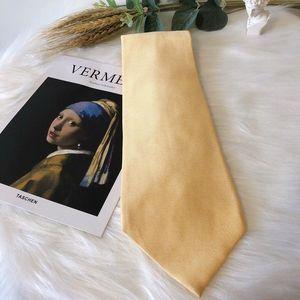 BVLGARI 宝格丽真丝领带
