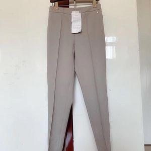 MaxMara 麦丝玛拉休闲裤