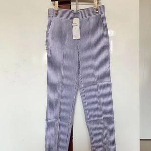 MaxMara 麦丝玛拉西裤