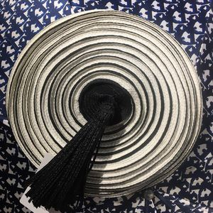 Dior 迪奥编织贝雷帽