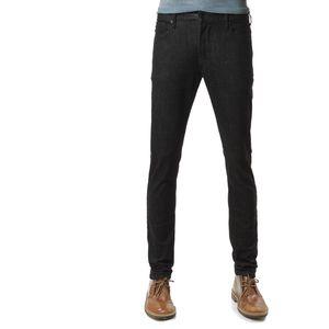 Emporio Armani 安普里奥·阿玛尼男士修身弹性舒适牛仔裤