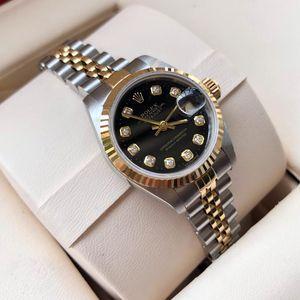 Rolex 劳力士69173自动机械表