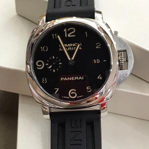 Panerai 沛纳海自动机械腕表