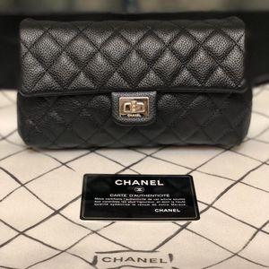 CHANEL 香奈儿腰包