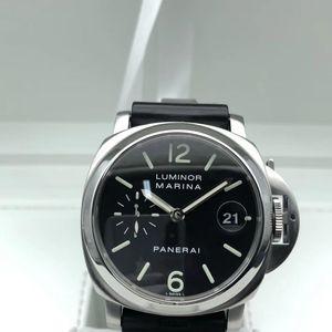 Panerai 沛纳海运动中性腕表