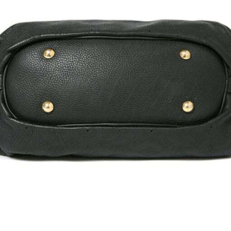 Louis Vuitton 路易·威登单肩包