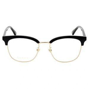 GUCCI 古驰眼镜
