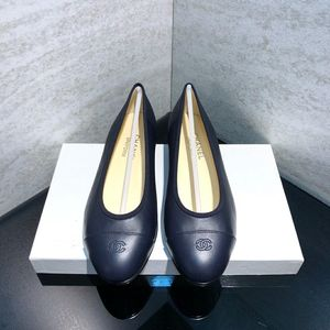 CHANEL 香奈儿芭蕾舞鞋