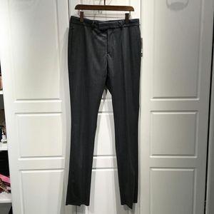 Dior 迪奥西裤